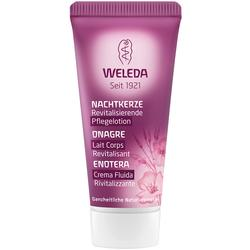 WELEDA NACHTK REV PFL LOT